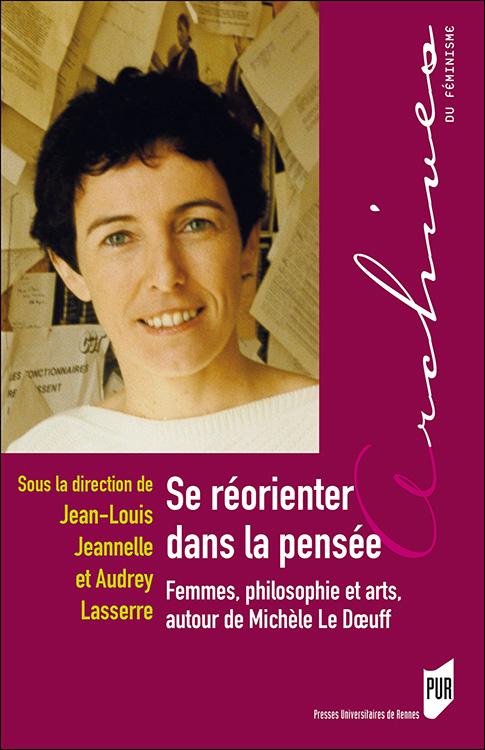 Audrey Lasserre