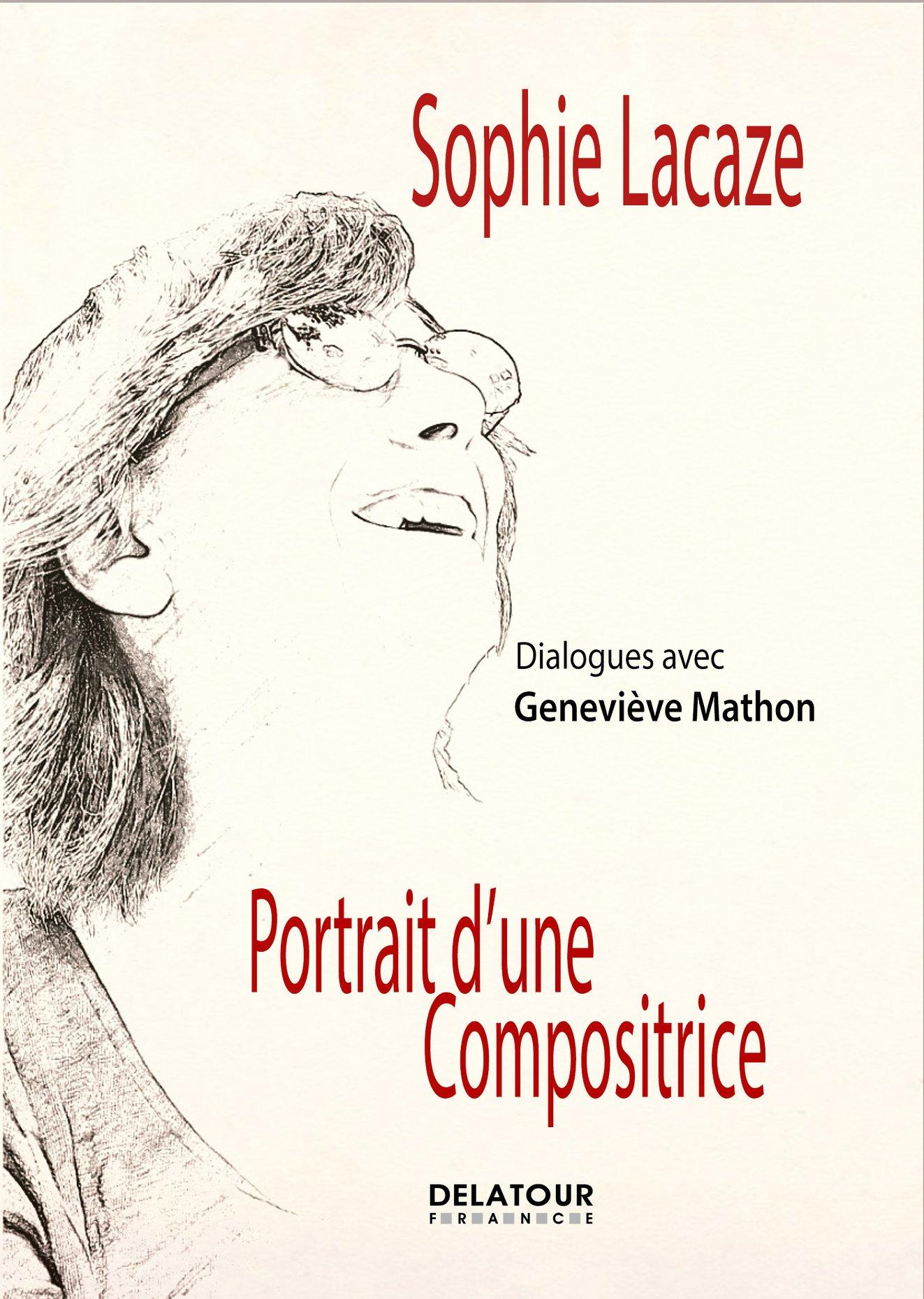 Sophie Lacaze