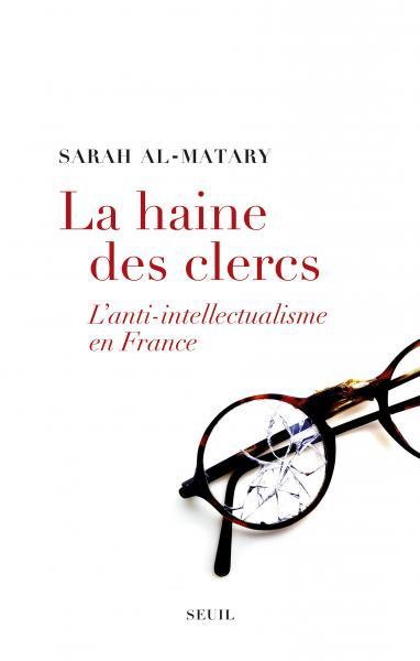 Sarah Al-Matary