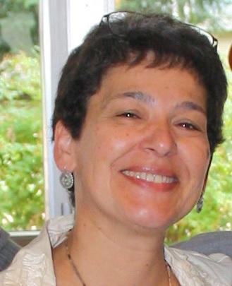 Fairouz Malek