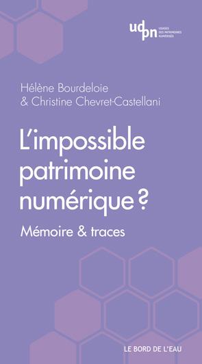 Hélène Bourdeloie
