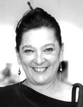 Simona Amelotti