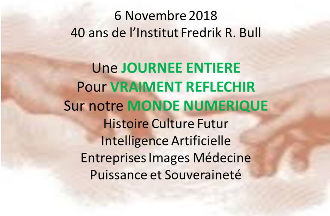 Laure Bourgois
