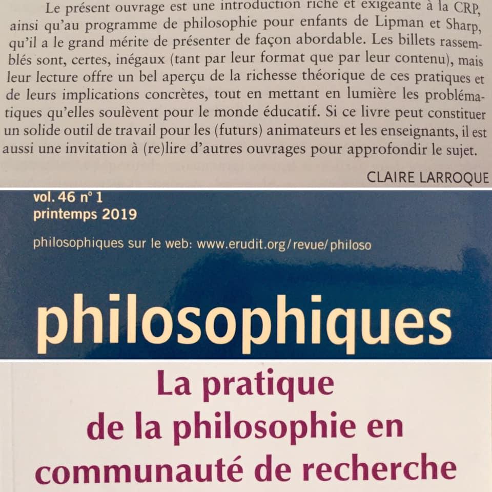 Claire Larroque