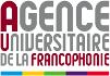 Réseau des femmes universitaire francophones