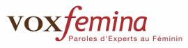 Vox femina