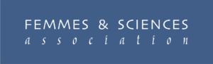 logo Association Femmes et Sciences