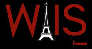 Logo Women In International Security France